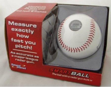 baseball-radar-gun-thumb-450x354-19706