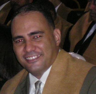 Josian Tavarez