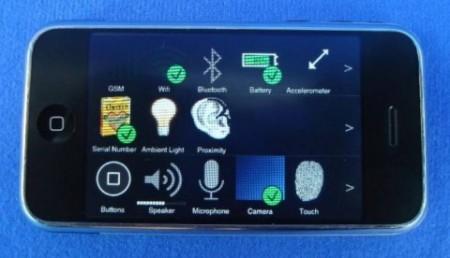 prototipodeliphone