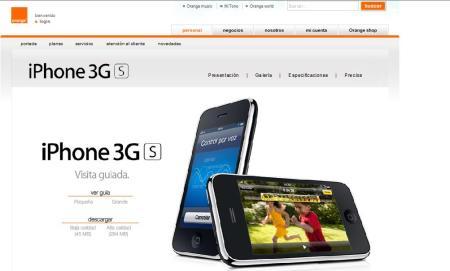 www.orange.com.do